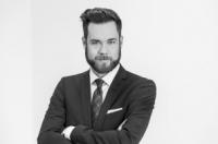 mietrecht-christian-decke.jpg - Christian Decke - Fachanwalt für Mietrecht in München