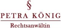 logo.gif - Rechtsanwalt Monheim, RA'in Petra König