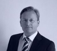 Rechtsanwalt+Steglitz+Berlin+Timm+Lewandowski.jpg - Rechtsanwalt Berlin - Arzthaftung, Verkehrsrecht