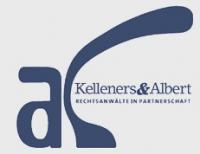 logo.jpg - Rechtsanwalt in Cottbus - Kelleners & Albert