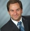 small-profilePicture.jpg - Rechtsanwalt Thomas Jochmann