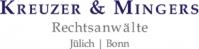 logo-portaleintrag.jpg - Anwaelte in Juelich – Kanzlei Kreuzer & Mingers