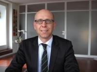 Rechtsanwalt Frank Preidel.jpg - Fachanwalt für Arbeitsrecht & Verkehrsrecht in Gehrden Hannover Bad Nenndorf