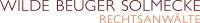 wbs_Logo_neu.jpg - Wilde Beuger & Solmecke Rechtsanwälte GbR