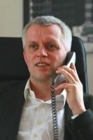 RA-Soenke-Nippel.jpg - Rechtsanwalt Sönke Nippel in Remscheid