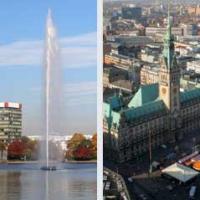 1_kanzlei_ps1.jpg - Arbeitsrecht Hamburg - Behrens & Partner