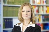 hubertus.jpg - WAGNER Rechtsanwälte webvocat Partnerschaft
