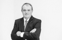 Bild Fachanwalt für Arbeitsrecht in München Dr. Ralph Leppla
