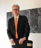 Bild Fachanwalt für Familienrecht in Nürnberg hilft bei Scheidung, Trennung Unterhalt