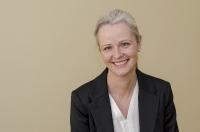 Bild Ihre Anwältin für Familienrecht in Würzburg
