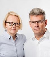 Bild Familienrecht und Sozialrecht in Rostock - Fachanwälte